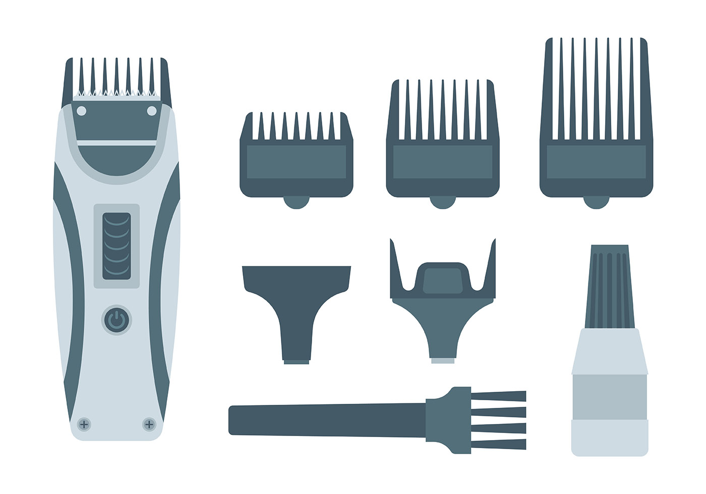 Best Electric Trimmer Clippers Men India 2019